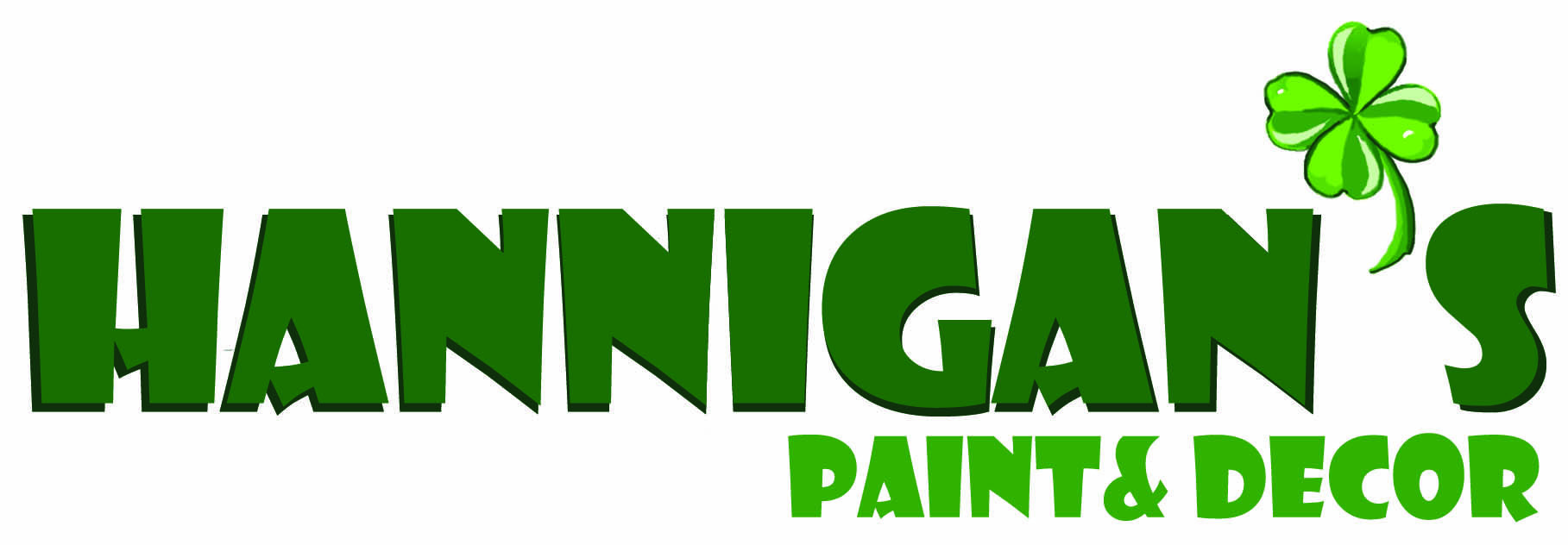 Hannigans Paint Decor Stores Calgary Ready To Serve All Click Here For Non Harmonized Colours Your Blinds And Needs