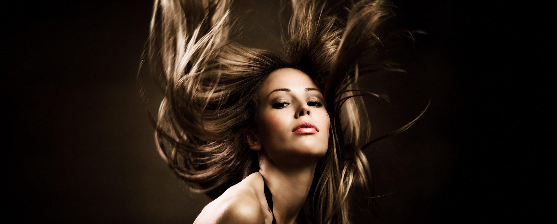atomic hair services
