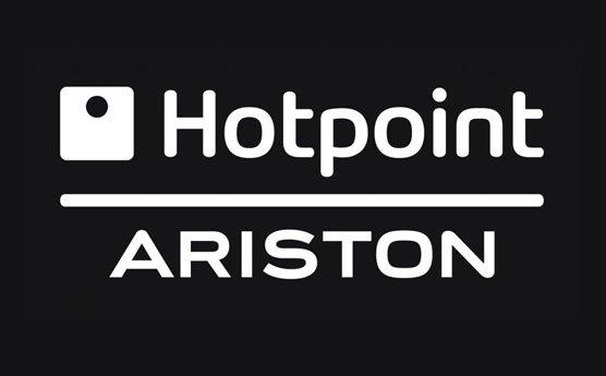 elettrodomestici hotpoint ariston