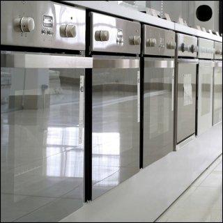 elettrodomestici a gas