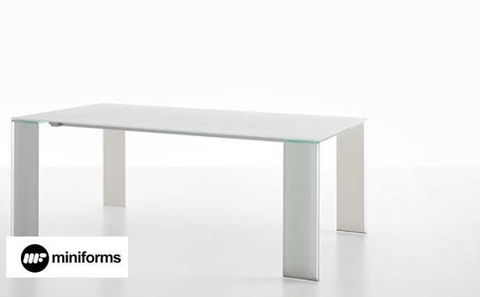 tavolino MINIFORMS