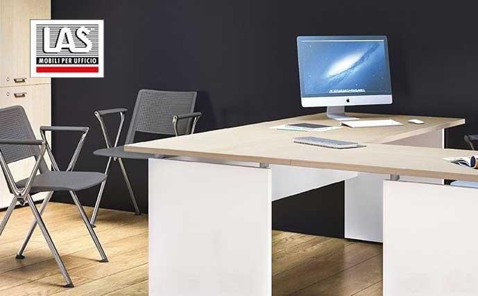 Arredamento Per Ufficio Cagliari : Arredo ufficio cagliari. affordable alcuni dei nostri lavori with