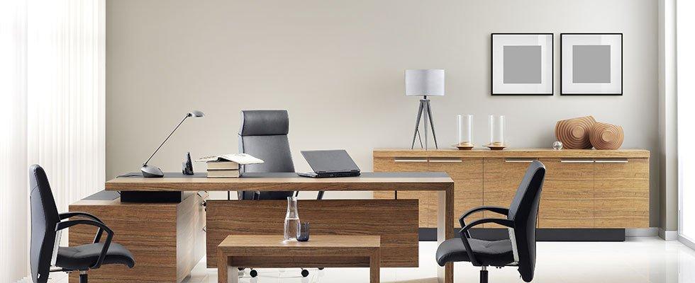 Architettura d interni per ufficio roma rm artestudio for Arredamento d interni per ufficio