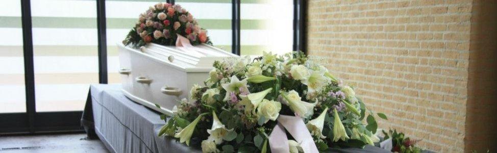 funerali oschirese