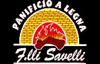 Panificio Dei F.lli Savelli