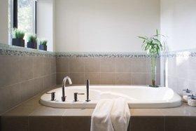 Plumber - Totterdown, Bristol - Affordable Electrical & Plumbing - Bathroom