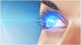 microchirurgia laser