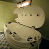 macchinario per massaggi