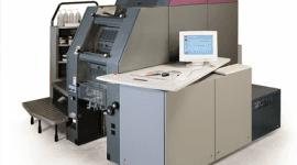 stampa di locandine