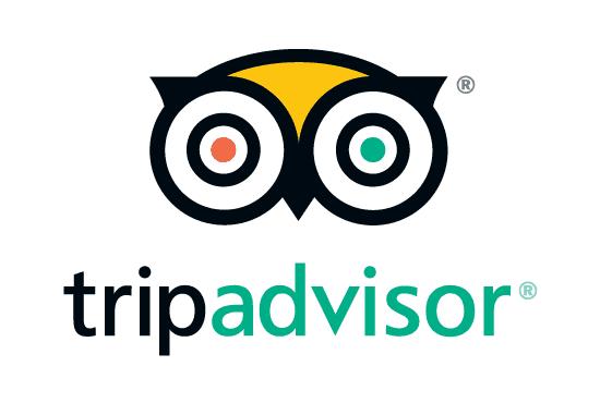 Seguiteci su Tripadvisor