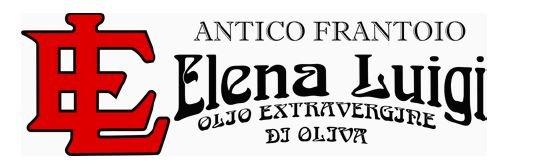 Antico Frantoio Elena Luigi