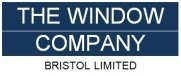 THE WINDOW COMPANY (BRISTOL) LTD company logo