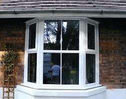 custom-made window