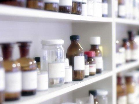 Farmacia Vaiana