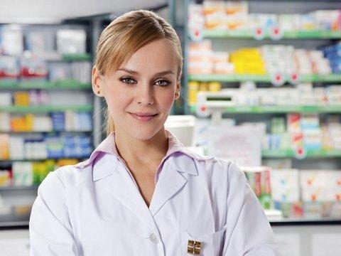 Farmacia Vittoria Apuana