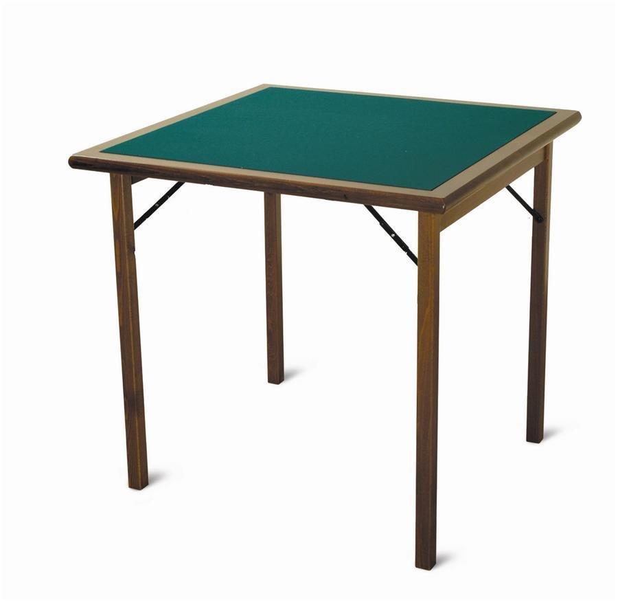 Noleggio tavoli da gioco roma sapal biliardi dal 1950 - Noleggio tavoli e sedie per feste catania ...