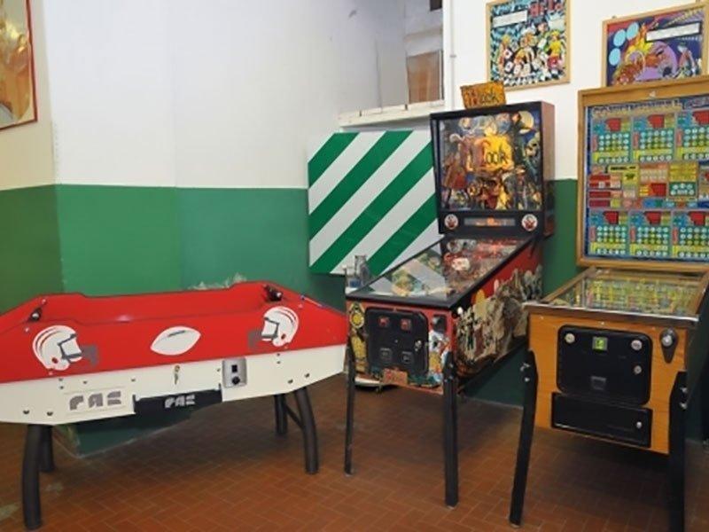Noleggio tavoli da biliardo roma sapal biliardi dal 1950 - Noleggio tavoli e sedie per feste catania ...