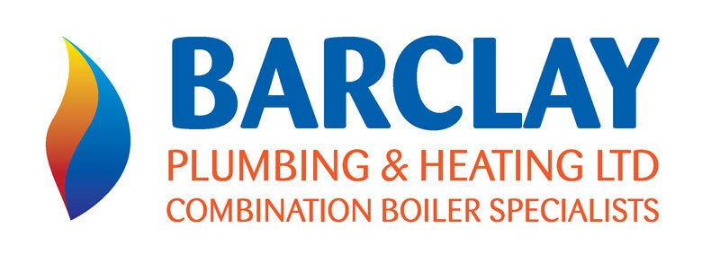 Barclays Plumbing Heating Boiler Replacement Wisbech