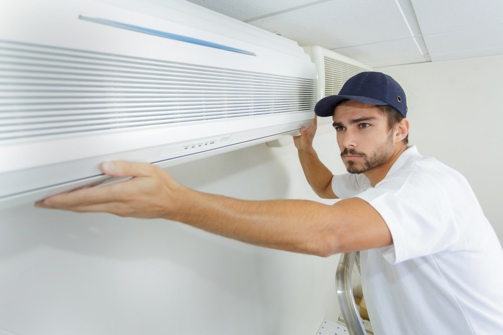 The Importance Of Custom Heating And Cooling Solutions