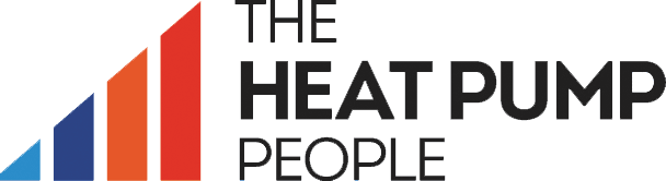 The Heat Pump People Christchurch