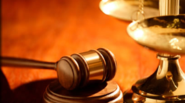 mediazione familiare, accordi sull' assegno di mantenimento, accordi in caso di separazione