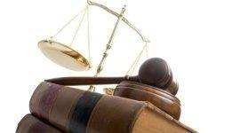 tutela legale, consulenze ai privati, consulenze giudiziali