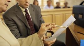 controversie patrimoniali di famiglia, avvocati, consulenza in successioni ereditarie