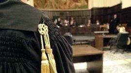 separazioni, studi legali, cause civili