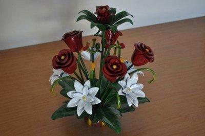 delle rose