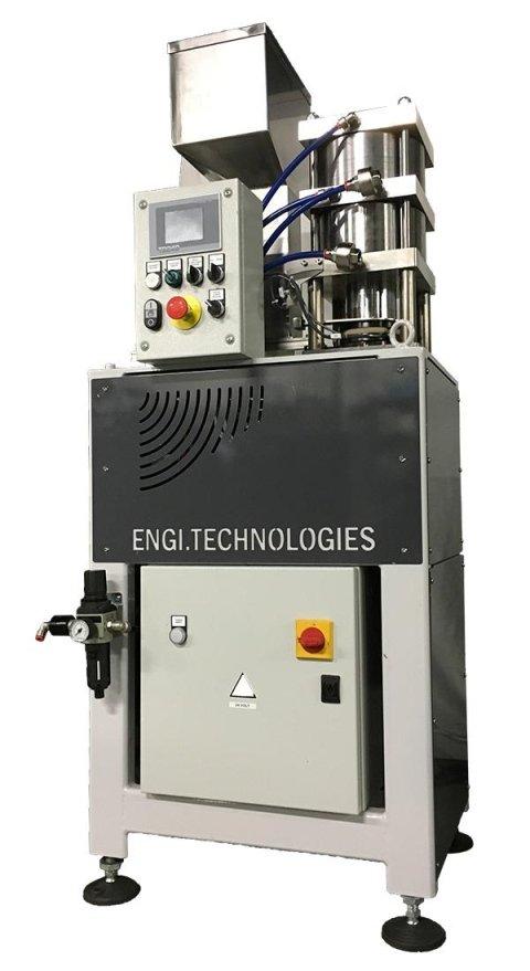 One Cake - ENGI TECHNOLOGIES