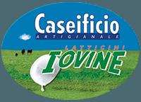 CASEIFICIO IL IOVINE-logo