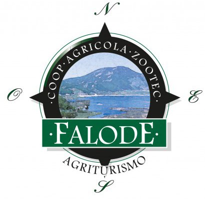 FALODE-LOGO