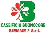 CASEIFICIO IL BUONOCORE-logo