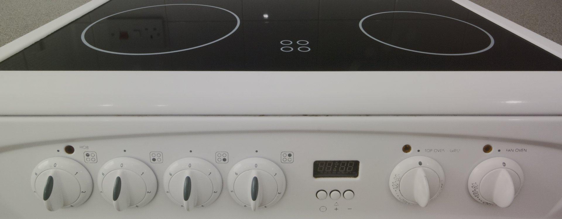 Uncategorized kitchen appliance repair parts for Kitchen appliance services