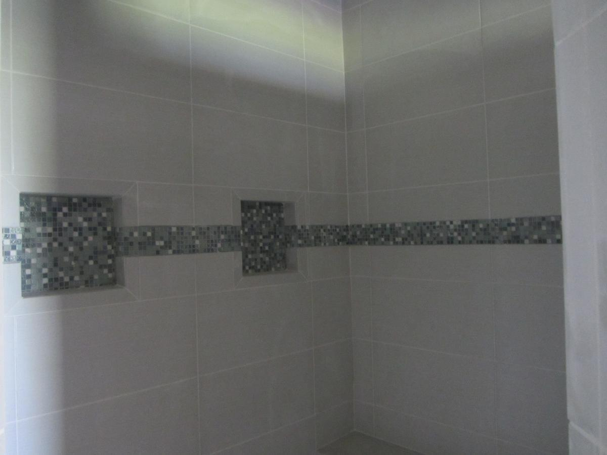 Shower Gallery Mountain City Tile Chattanooga TN - Bathroom remodeling chattanooga tn