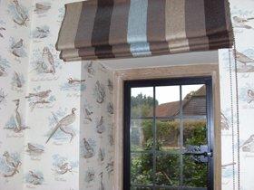 Painting - Hemel Hempstead, Hertfordshire - O'Brien Painters & Decorators - Studham Hall Farm