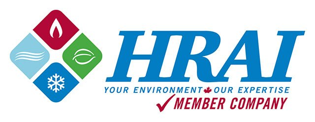 Adam's Air Systems HRAI member company
