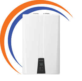 Tankless Water Heaters by Adam's Air Systems
