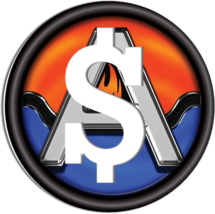 Adam's Air Systems financing heating units