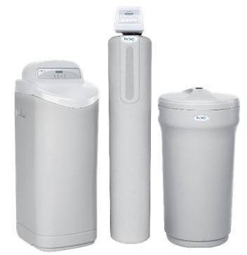 Novo Water Softeners, Waterloo, GTA, Niagara