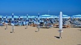 hotel vicino alla spiaggia