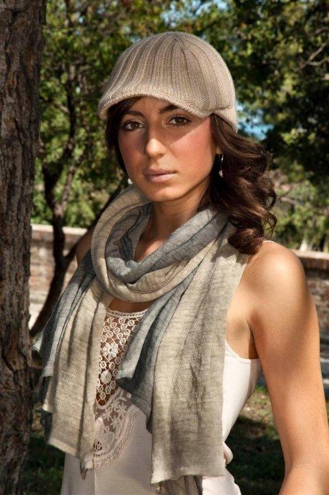 cappelli per donna