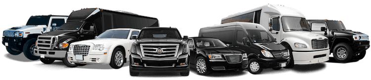 Best MCO Airport Limousine