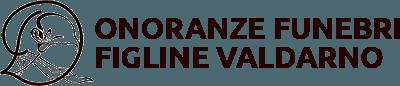 ONORANZE FUNEBRI FIGLINE VALDARNO - LOGO