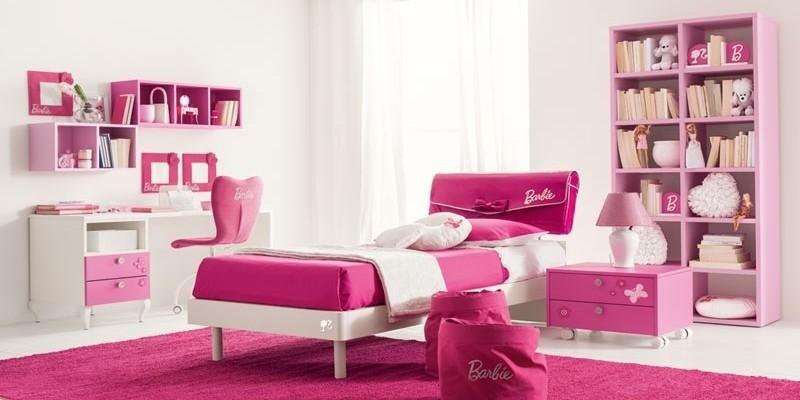 cameretta_di_barbie_barbie_