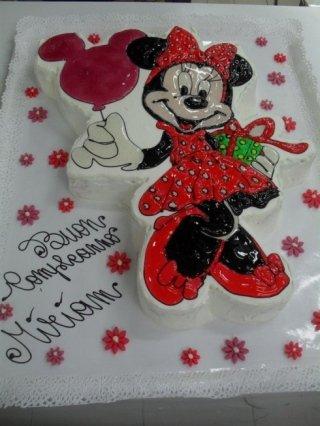 torte artistiche, torte da cerimonia, torte di compleanno