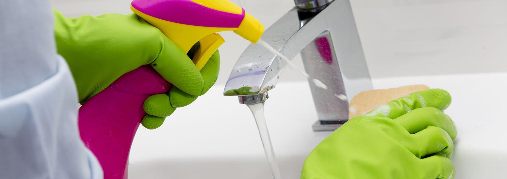 Igienizzazione, disinfezione, servizi igienici, condizionatori