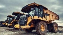 lavori di movimentazione terra, trasporto materiale per l'edilizia,  trasporto materiale di demolizione