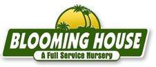 Plant Nursery Gainesville, FL