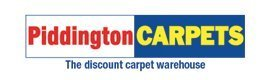 piddington carpets logo